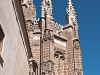 Arquitetura_001-114