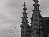 Arquitetura_001-138