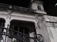 Arquitetura_001-14