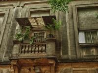 Arquitetura_001-24