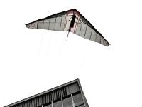 Arquitetura_001-36