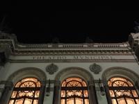 Arquitetura_001-53