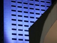 Arquitetura_001-54