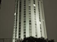 Arquitetura_001-55