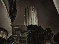 Arquitetura_001-56