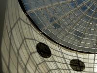 Arquitetura_001-57