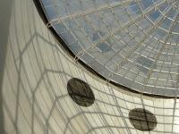 Arquitetura_001-58