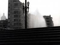 Arquitetura_001-7