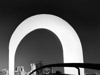 Arquitetura_001-8