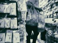 1_EM_Chinatown-SP_005