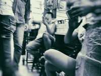 1_EM_Chinatown-SP_007