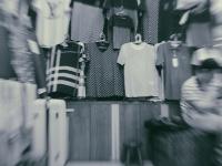 EM_Chinatown-SP_015