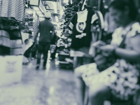 EM_Chinatown-SP_016