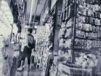 1_EM_Chinatown-SP_021