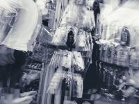 EM_Chinatown-SP_027
