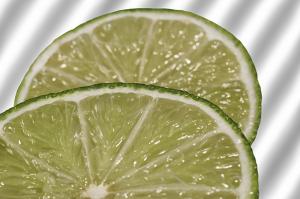 limão_final_b.png